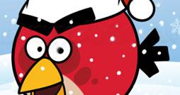 Как нарисовать Angry Birds