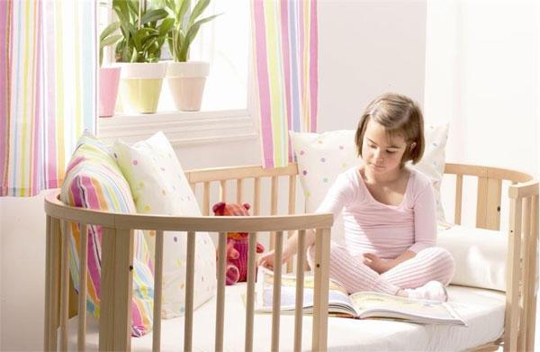 Как правильно выбрать детский матрас
