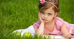 Как правильно выбрать одежду для ребенка