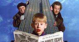 Топ 5 детских фильмов для детей