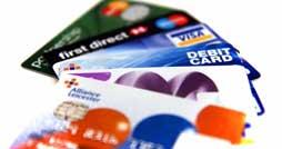 Что такое дебетовая банковская карта
