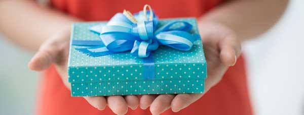 Какой подарок подарить 10-летнему мальчику