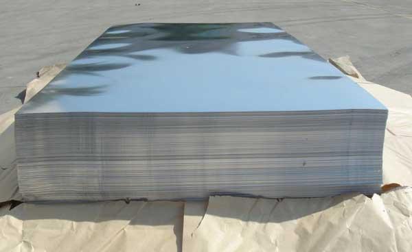 Нержавейка - материал различного применения