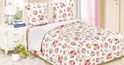 Каким должно быть качественное постельное белье