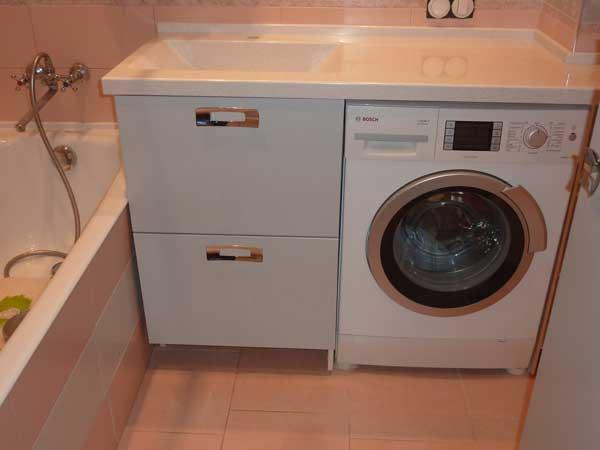 Можно ли починить стиральную машину
