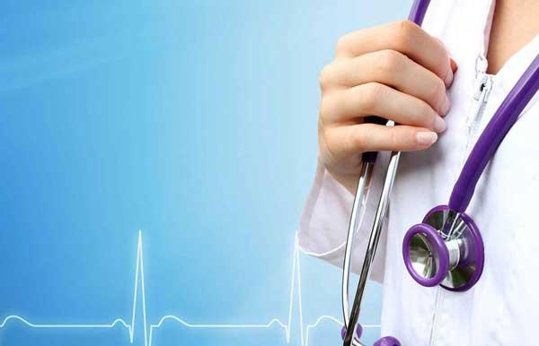 Гепатит С – феерическая победа медицины