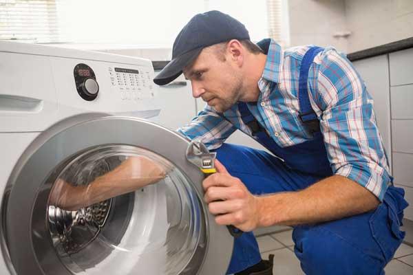 Стоит ли ремонтировать стиральную машину