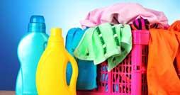 Как правильно стирать одежду вручную
