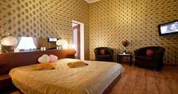 Как выбрать хороший отель для отдыха
