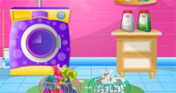В какие онлайн игры играют девочки