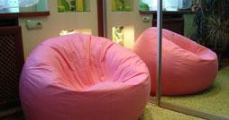 Как выбрать кресло - мешок