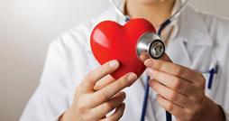 Что делает и лечит кардиолог