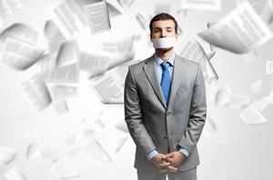 Налоговая тайна: понятие и содержание