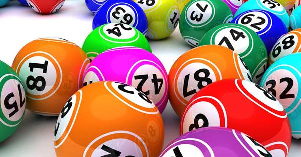 Реально ли выиграть в лотерею обычному человеку