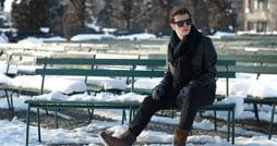 Как выбрать мужскую куртку на зиму