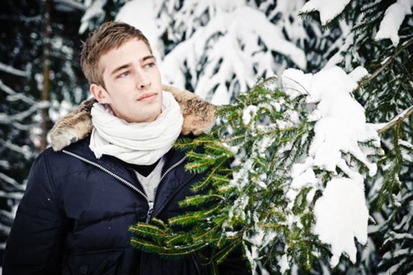 Основные критерии выбора мужской куртки