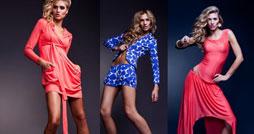 Как правильно выбирать женскую одежду