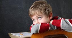 Как развить ребенку память и внимание