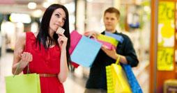 Зачем в магазинах делают скидки