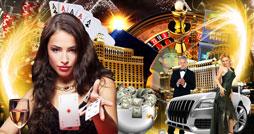 Возрастные ограничения в виртуальных казино