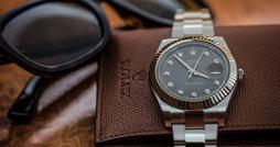 Реплики часов известных марок с гарантией
