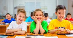 Что такое ментальная арифметика для детей