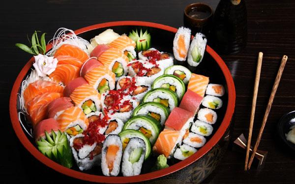 populyarnost-sushi