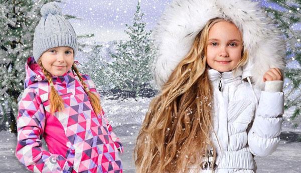 vybiraem-zimnuu-kurtku-devochke