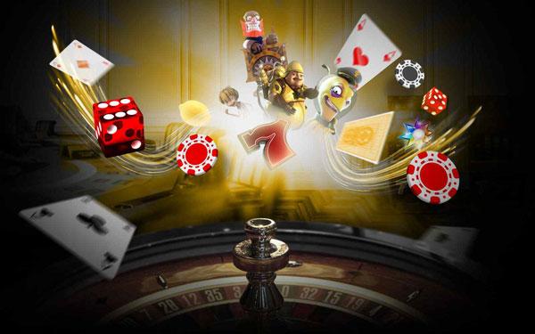 vybor-horoshego-kazino