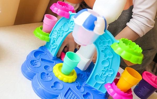 igra-fabrika-morozhenogo