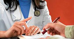 Для чего нужны медицинские комиссии
