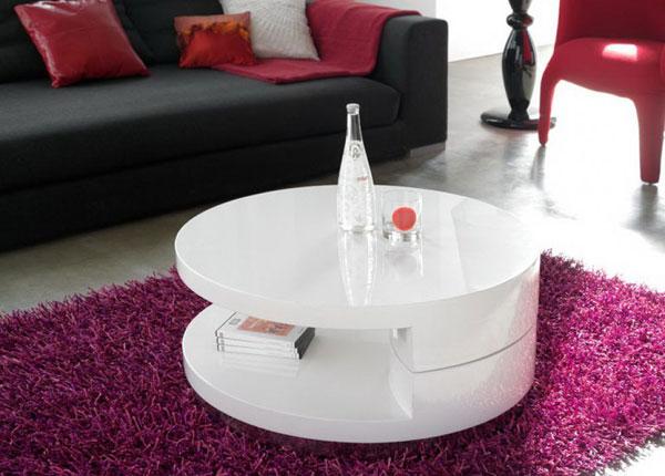 vybor-zhurnalnogo-stolika