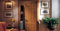 Какие межкомнатные двери выбрать для дома