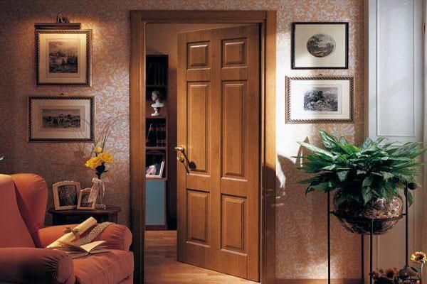 mezhkomnatnye-dveri-dlya-doma