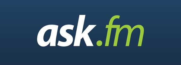 set-ask-fm