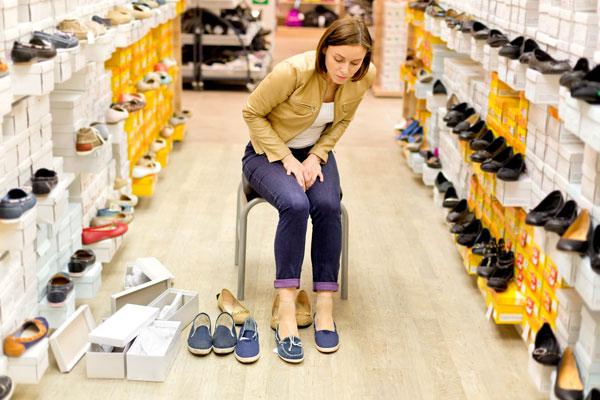 pravilnyj-vybor-obuvi