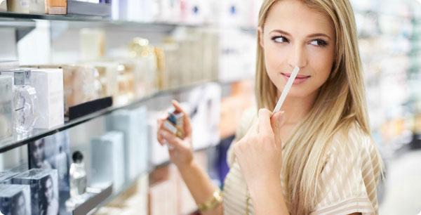 pravilnyj-vybor-parfuma