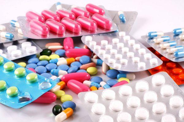 sposoby-priema-lekarstv
