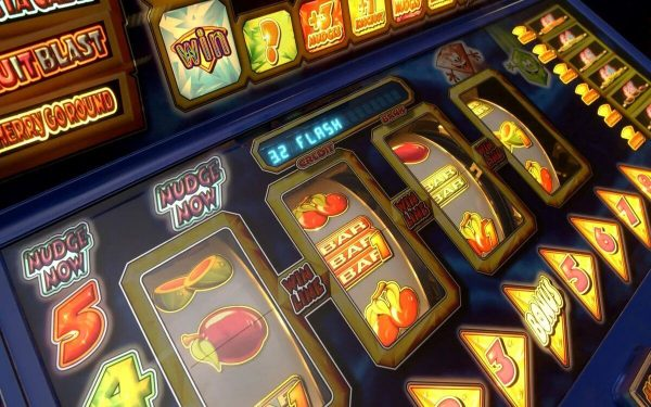 cazino-v