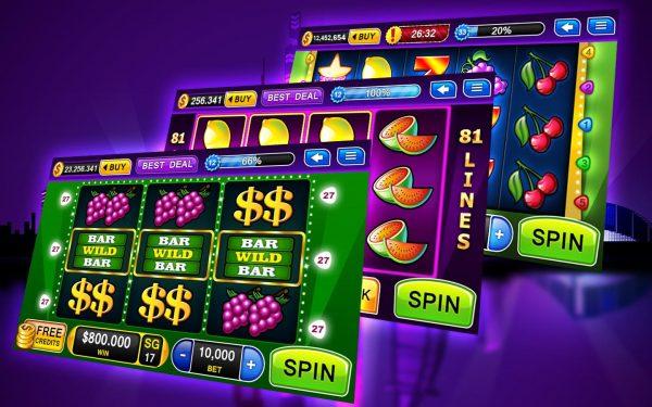 sloty-v-online-igra