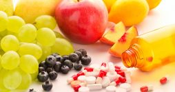vitaminy-i-mineraly