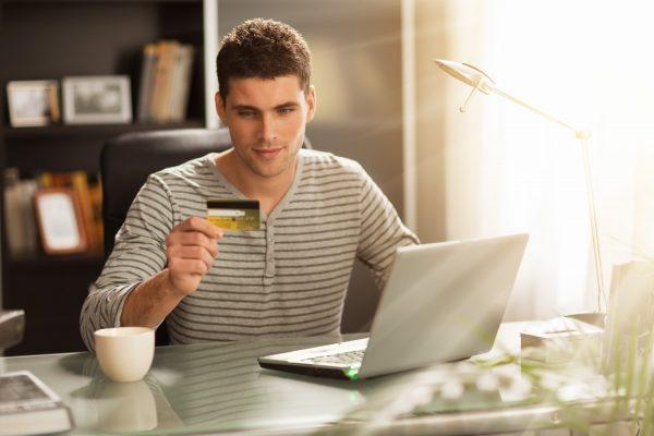 kredit-student