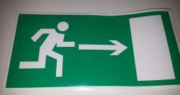 znaki-evakuacii