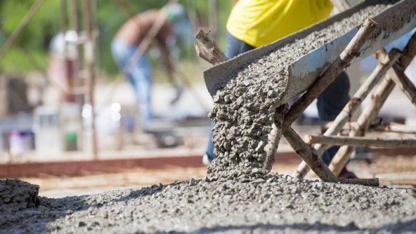raznovidnosti-betona