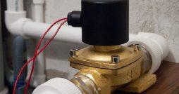 elektromagnitnyj-klapan-dlya-vody