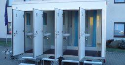 mobilnye-tualety