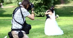 svadba-fotograf