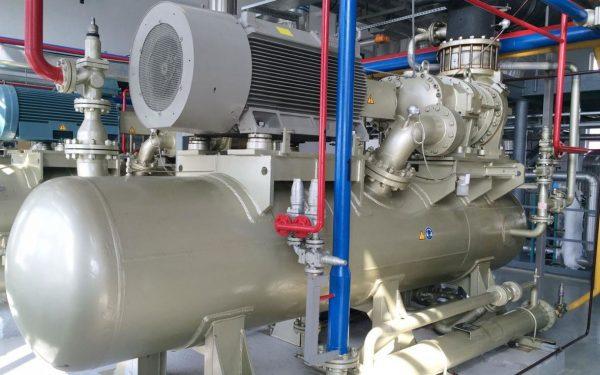 bsluzivanie-kompressora