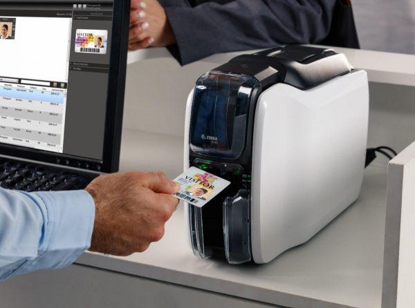 printer-dlya-kartochek