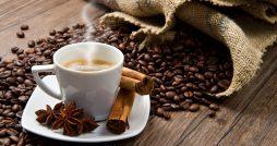 vybor-kofe